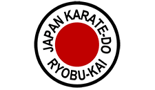 Japan Karate-Do Ryobu-Kai (JKR)