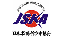 Japan Shotokan Karate Association (JSKA)